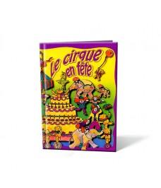 Le cirque en fête - © Best