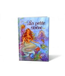 La Petite Sirène - © Best