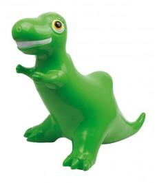 Ballon sauteur Dinosaure