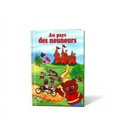 Au pays des nounours - © Best