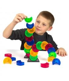 Arx2 jeu de construction aimanté