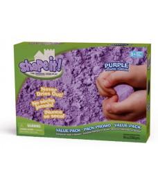 Moon Sand/Shape It mauve 2270 g