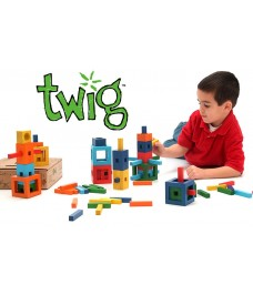 Twig de Fat Brain Toys