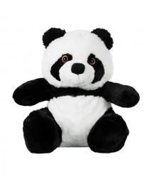 Panda Peluche Messager 40 cm