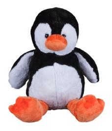 Le Pingouin Messager 40 cm