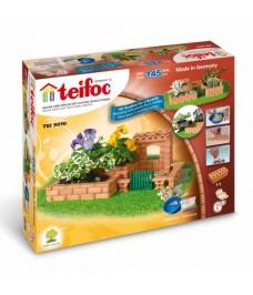 Petit Jardin Teifoc