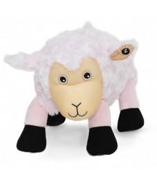 """Peluche """"Lola, le mouton"""""""