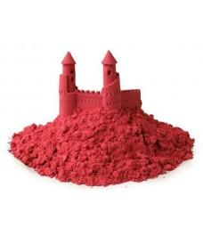 Sable à mouler rouge Shape It 2270 g
